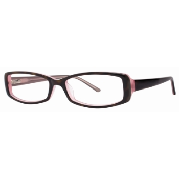 Vivid Splash Splash 55 Eyeglasses
